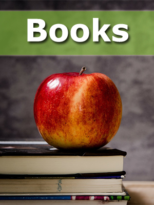 Educational Resources - books