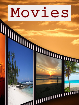 Educational Resources - movies