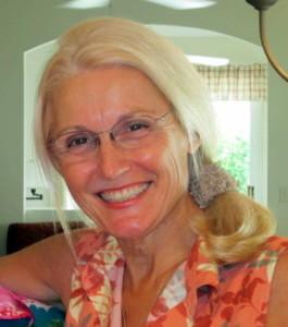 Linda Beauregard