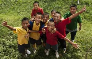 children-92261_1280