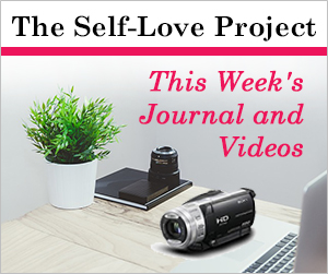This Week's Journal and Videos