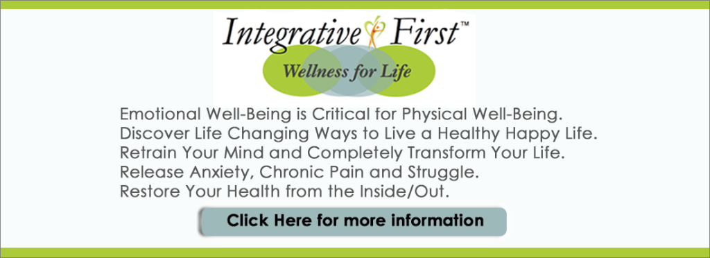 Integrative First_fi
