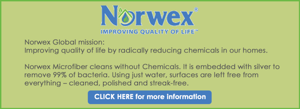 Our Favorites_Norwex-
