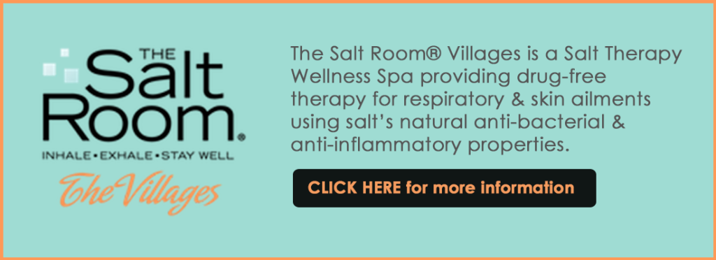 Our Favorites_The Salt Room-