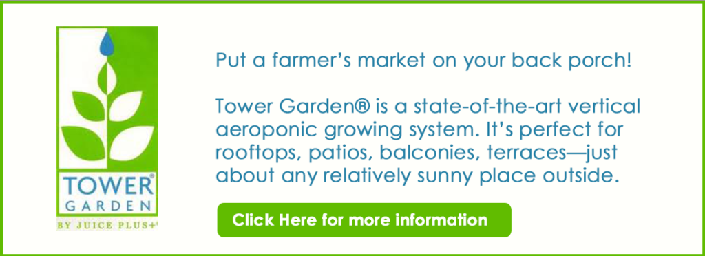 Our Favorites_Tower Garden-