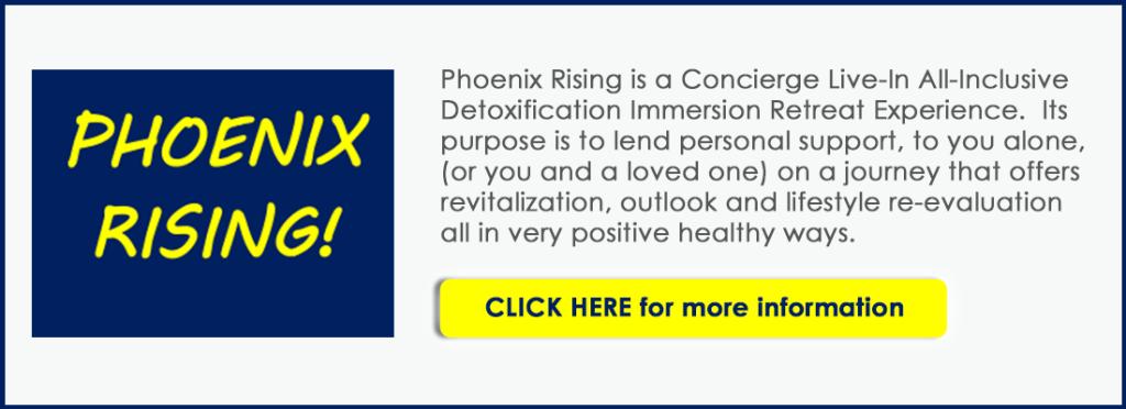 Phoenix Rising_